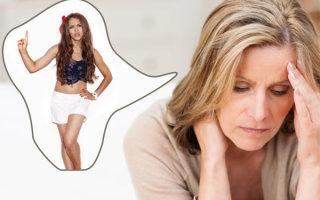 Ценные советы для того чтобы наладить отношения с дочкой подростком