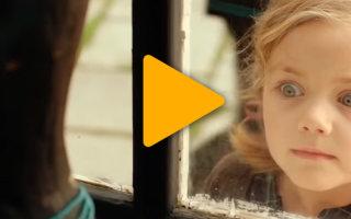 Видео-притча: «Бусы из бирюзы»