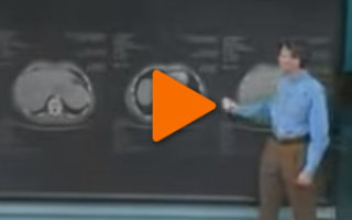 Видео «Ренди Пауш! Последняя лекция»
