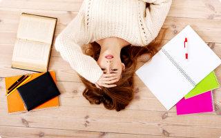Как эффективно восстановить нервную систему после столкновения с длительным стрессом