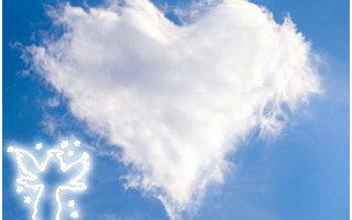 Притча «Ты не сказал о любви…»