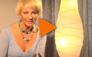 Видео Наталья Правдина «О Безопасности»