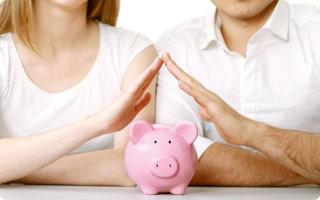 Как из минимума средств выжать максимум возможностей и сэкономить семейный бюджет
