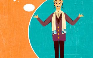 12 анекдотов «Подслушано вОдессе». Этих людей не победить в юморе