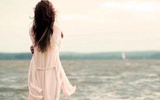 Стих-мотиватор «Счастье на первом месте»