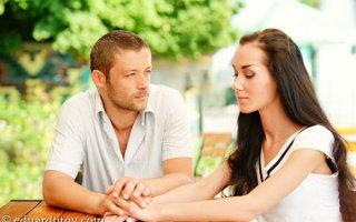 Как наладить испорченные отношения с женой: советы психолога
