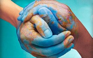 День Земли. 20 цитат — воодушевляющих, смешных и мудрых.