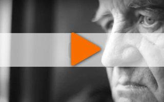 Видео «Всем папам посвящается!»