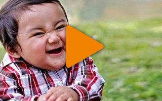 Смешные видео до слёз