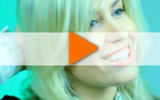 3 Видео «Коротко о главном!»