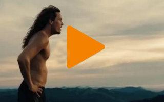 Видео: «На Что мы тратим нашу Жизнь?»