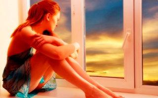 Как избавиться от чувства постоянного одиночества