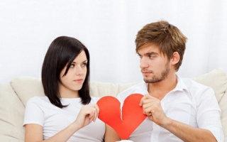 Как наладить отношения с любимым мужем: советы психолога