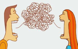 Гениальная женская логика против мужской инициативы (7 «подслушанных» историй)