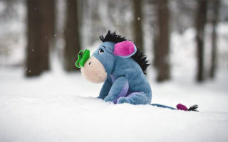 Как бороться с зимней депрессией: проверенные способы
