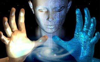 Мысли, как составляющие мировых вибраций
