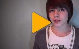 2 Видео «Живи Достойно» и «Естественно»