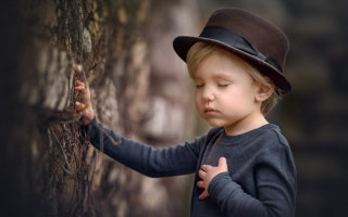 Притча «Мысль на Сердце»