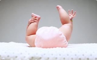 Как вырастить своего ребенка счастливым: советы эксперта
