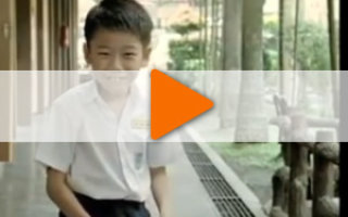 Видео «Влюбленный Тан Хон Мин»