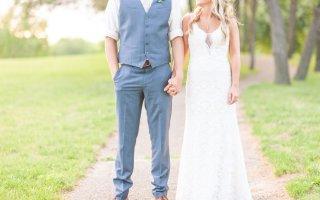 4 приметы, говорящие о скором замужестве