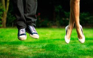 10 привычек счастливых, процветающих пар