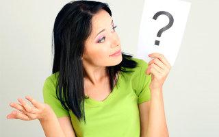 Как узнать свой темперамент и тип личности