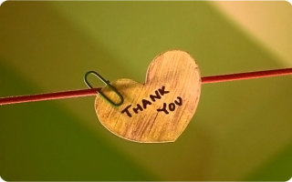 Стихотворение «Спасибо всем, кто нам мешает»