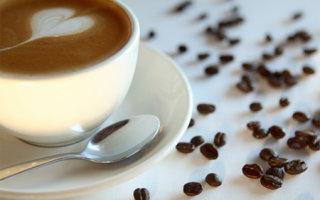 Притча «Наслаждайтесь своим кофе»