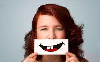 Как развить в себе чувство юмора: еще не Раневская, но уже не Дубовицкая