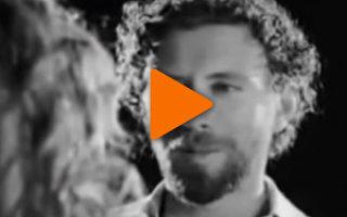 Видео «Волшебная Улыбка!»