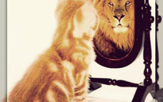 Как развить уверенность в себе. Как стать уверенным человеком