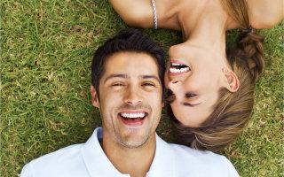 Полезные советы о том, как легко сделать мужчину счастливым в браке