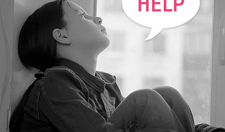 Почему подростки не обращаются к родителям в сложной ситуации. Психолог отвечает