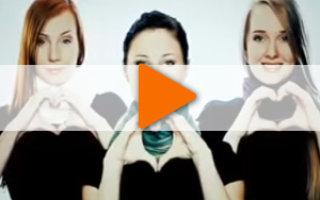 Видео «Ты можешь всё изменить!»