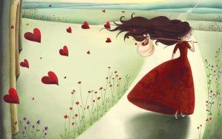«Люблю людей в прекрасном настроении» — Асадов Эдуард
