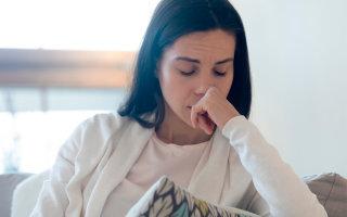 Как избавиться от боли и прошлой психологической травмы