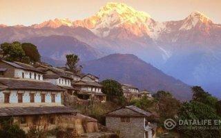 27 советов от непальских мудрецов (читайте)