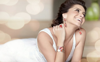 Как поднять настроение любимой девушке