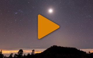 Безумно красивый ролик о нашей планете