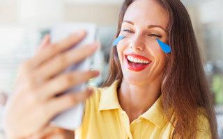 7 анекдотов для для хорошего настроения