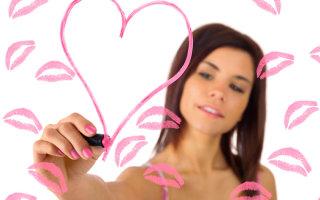 11 простых способов полюбить себя