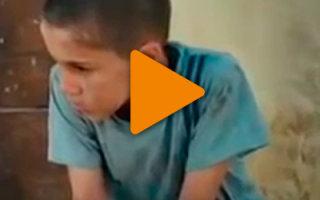 Видео «К чему ведет доброта»