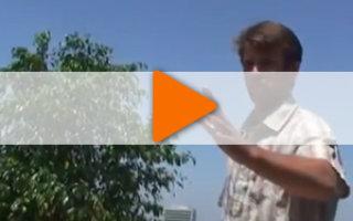 2 ошеломляющих видео с предложением руки и сердца!