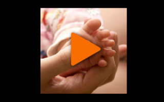 Ролик «Дневник неродившегося ребенка!»