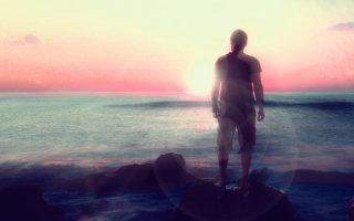 Рассуждения о смысле жизни