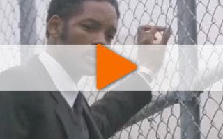Видео «Поставили Цель! Добейтесь её! И точка!»