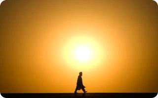 Притча «О том, как стать лучше»