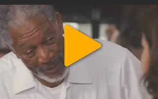Видео «Правильное понимание желаний»