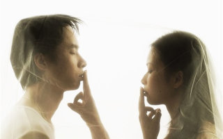 Притча «Не позволяйте вашим сердцам отдаляться друг от друга!»